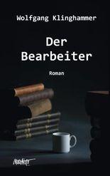 Der Bearbeiter