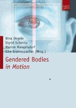 Gendered Bodies in Motion