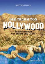 Der Traum von Hollywood 2