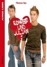 Romeo und Julian