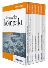 Handelsblatt - Kennzahlen kompakt
