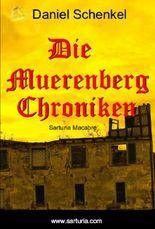 Die Muerenberg Chroniken