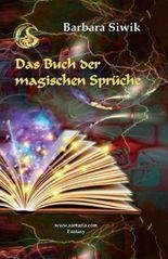 Das Buch der Magischen Sprüche