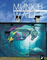 Munich Walls