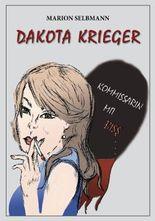 Dakota Krieger