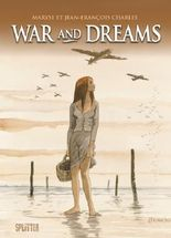 War and Dreams