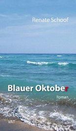 Blauer Oktober