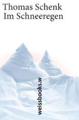 Im Schneeregen