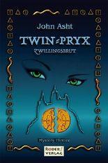 TWIN-PRYX