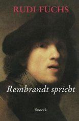Rembrandt spricht