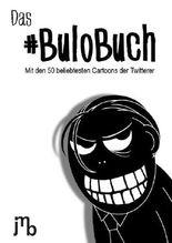 Das #BuloBuch