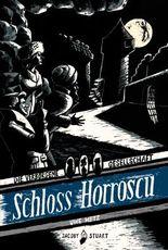 Schloss Horroscu