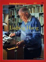 EntdeckerMagazin Ludwig Harig