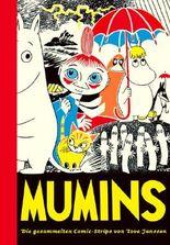 Mumins 1