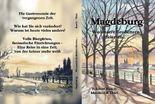 Magdeburg - Wo unsere Großeltern feierten