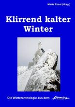 Klirrend kalter Winter - Vierlogie