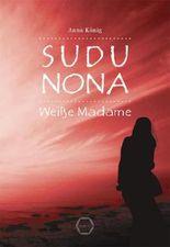 SUDU NONA