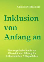 Inklusion von Anfang an