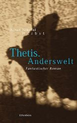 Thetis. Anderswelt