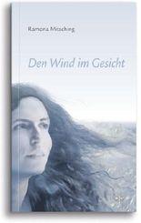 Den Wind im Gesicht