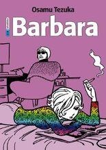 Barbara Teil 1