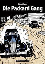 Die Packard Gang