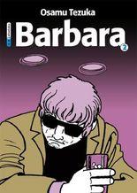 Barbara Teil 2