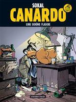 Inspektor Canardo Spezial