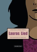 Lauras Lied