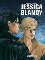 Jessica Blandy 4
