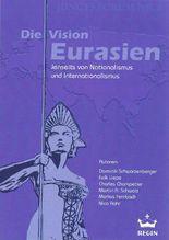 Junges Forum 8: Vision Eurasien