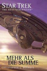 Star Trek - The Next Generation 5