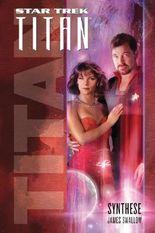 Star Trek - Titan 6
