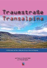 Traumstraße Transalpina