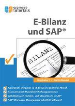 E-Bilanz und SAP®