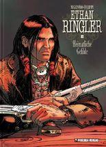 Ethan Ringler Band 5
