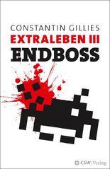 Endboss
