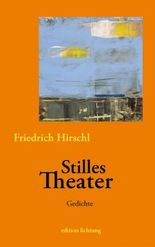 Stilles Theater