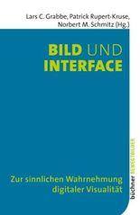 Bild und Interface