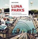 Lunaparks