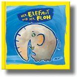 Der Elefant und der Floh
