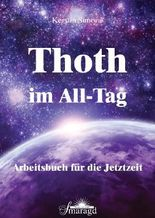 Thoth im All-Tag