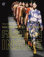 Fashion Inside