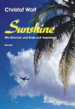 Sunshine - Wo Himmel und Erde sich berühren