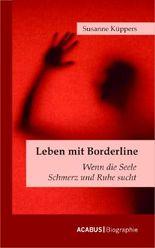 Leben mit Borderline