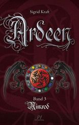 Ardeen - Band 3: Nimrod