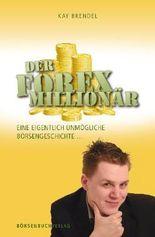 Der Forex-Millionär