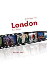Schauplatz Film: London