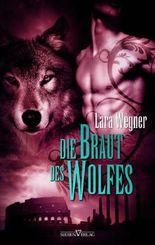 Die Braut des Wolfes