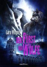 Der Fürst der Wölfe